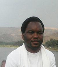 Dr. Akinyele